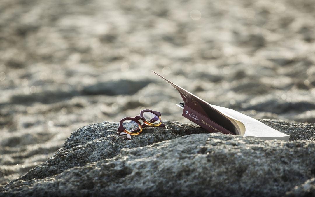 Maschere versus occhiali
