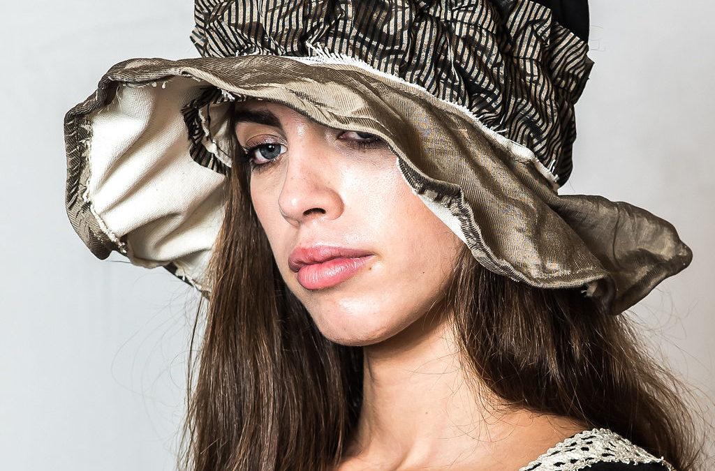 Che cappello sei?
